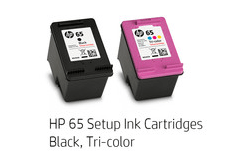 HP 5055 Cartridges