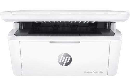 HP LaserJet Pro MFP M28-M31 Driver Download