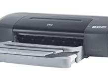 HP Deskjet 9670 Driver Download