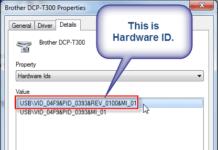 check-hardware-id-step4