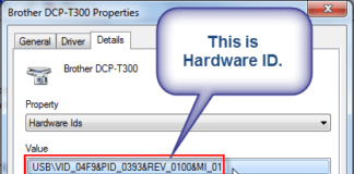 check-hardware-id-step4
