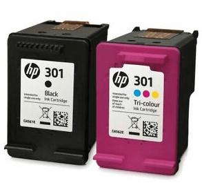 3052 cartridge