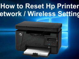 reset-hp-printer-cover-page