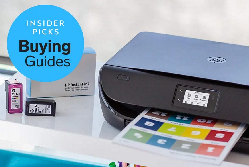 How To Pick A Right Printer For Home Essential Info Free Printer Support