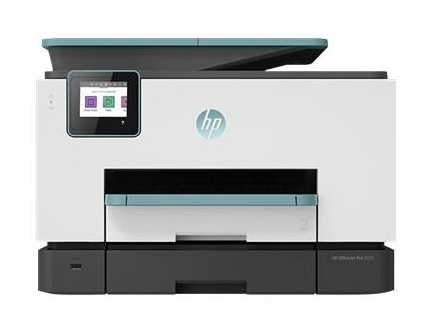 Download Hp Officejet Pro 9025 Driver Download Installation Guide