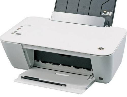 Download Hp Deskjet 1515 Driver Download Ink Advantage Printer
