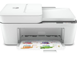 HP DeskJet Plus 4155