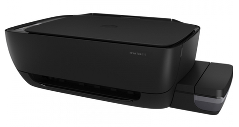 Download Hp Ink Tank 315 Driver Download Link And Installation Guide