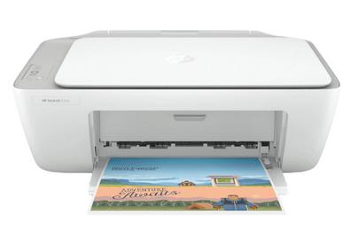 hp deskjet 2332 printer