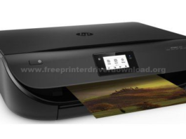 Hp 7210 Driver Downloadfreephotography