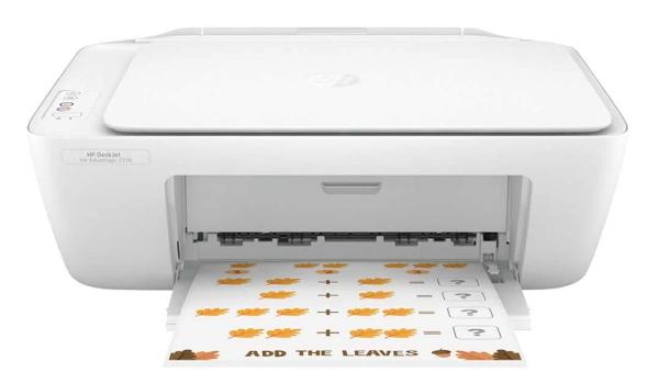 HP DeskJet 2336 AIO