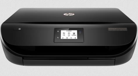 HP Deskjet 4530 driver