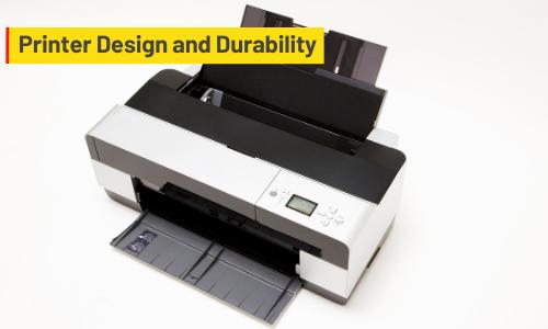 printer-durability