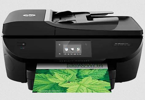 hp-officejet-5744-printer