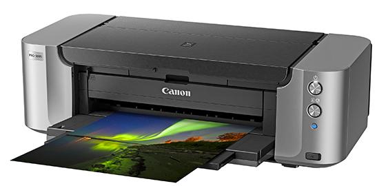 Canon-Pixma-Pro-100S