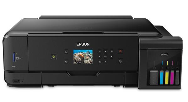 Epson-ET-7750