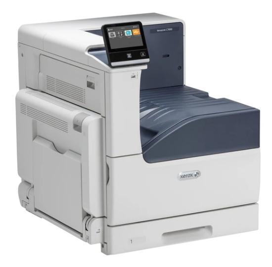 Xerox-VersaLink-C7000DN printer