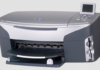 HP Photosmart 2610xi Driver