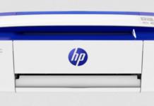 HP deskjet 3760 driver